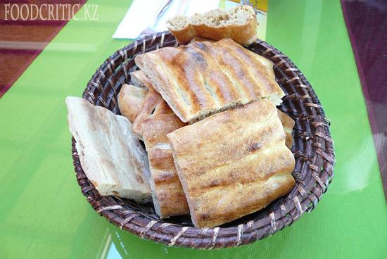 Турецкие супы на Foodcritic.kz