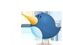 Следовать за мной в Twitter