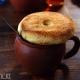 Что и где поесть в Тбилиси? Часть 1