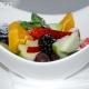 Ужин по-итальянски в ресторане «Bolognese»