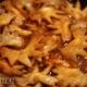 Кулинарные эксперименты. Эксперимент №2. «Петушиные гребешки в соевом соусе»