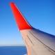Самолетная еда: «ТРАНСАЭРО»