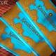 Конфетки под фантиком. Казахстанский шоколад