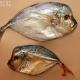 Кулинарный Крым. Рыба