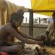 Чайные истории. Чай масала