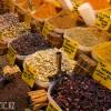 Как хранить специи и пряности