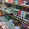 Маленькие хитрости больших супермаркетов. Выпуск 2