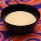 Чайные истории. Монгольский чай