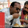 Далбат – еда из Непала